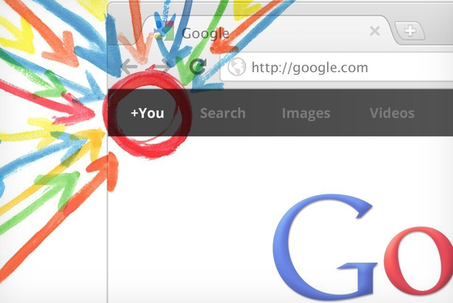 How To Display Google Plus Blog Authorship Using WordPress Plugin