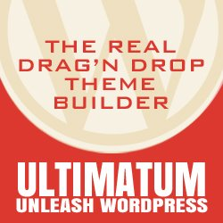 10 Free, Ultimate Responsive WordPress Themes Collection