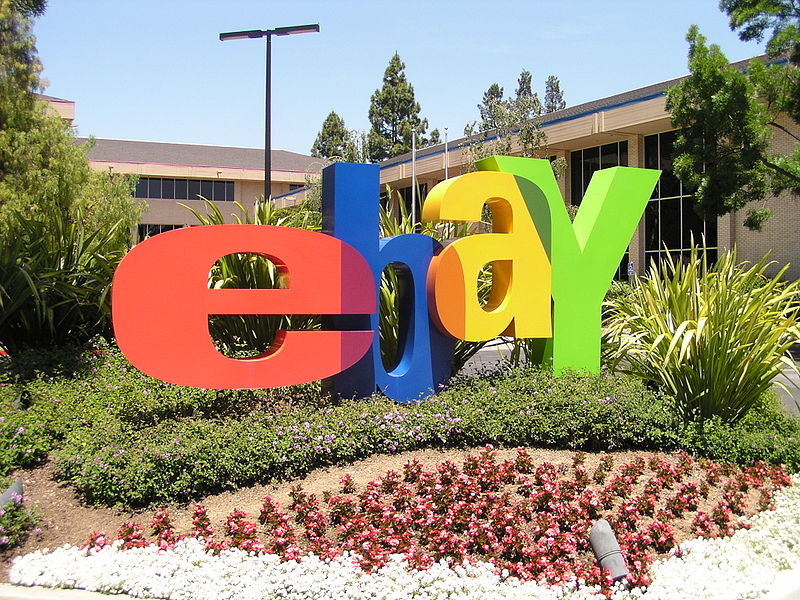 Make Money By Selling Linux On eBay