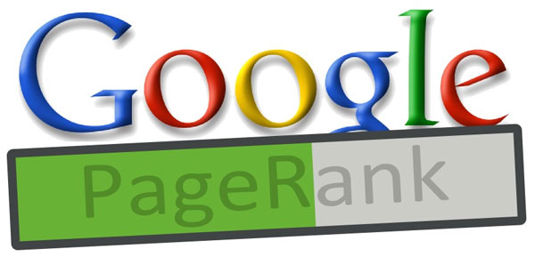 How Google Calculates Page Rank