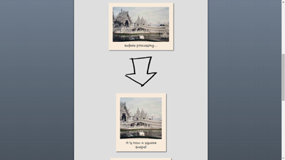 jQThumb - jQuery Plugin To Create Thumbnails From Images