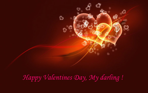 Happy-Valentines-Day-wallpapers-5