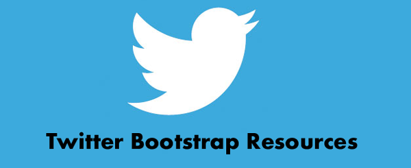 A Comprehensive List of Twitter Bootstrap Resources