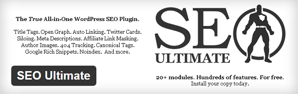 Best WordPress Plugins for SEO to Improve Rankings