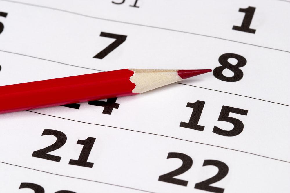 Schedule Software