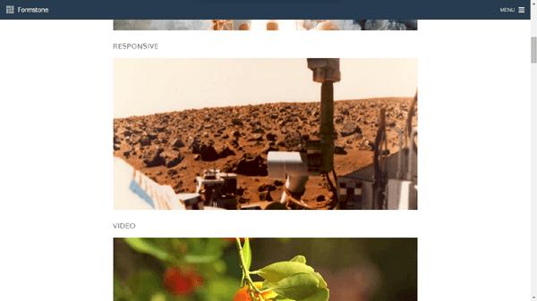 10 Best Full Screen Background jQuery Plugins