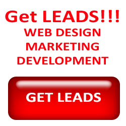 Get More Website Design Leads!