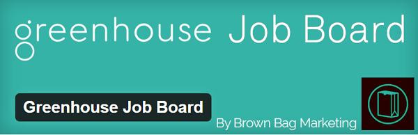 greenhouse-job-board-min