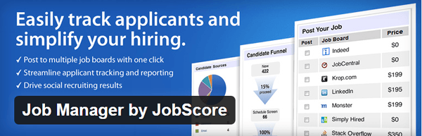 job-manager-by-jobscore-min