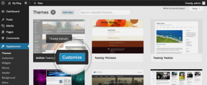customize-wp-themes-300x124