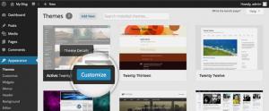customize-wp-themes-300x124