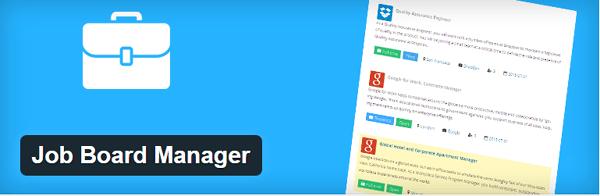 job-board-manager-min