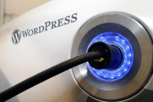 wordpress-plugin-300x200
