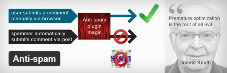 wp-anti-spam-768x248