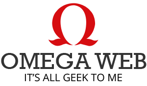 Web Design Leads | Omegaweb.com