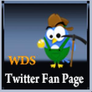 TwitterFanPageIcon-500x500