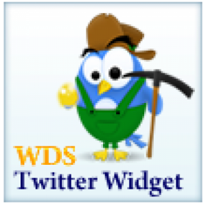 TwitterWidgetJoomla-500x500